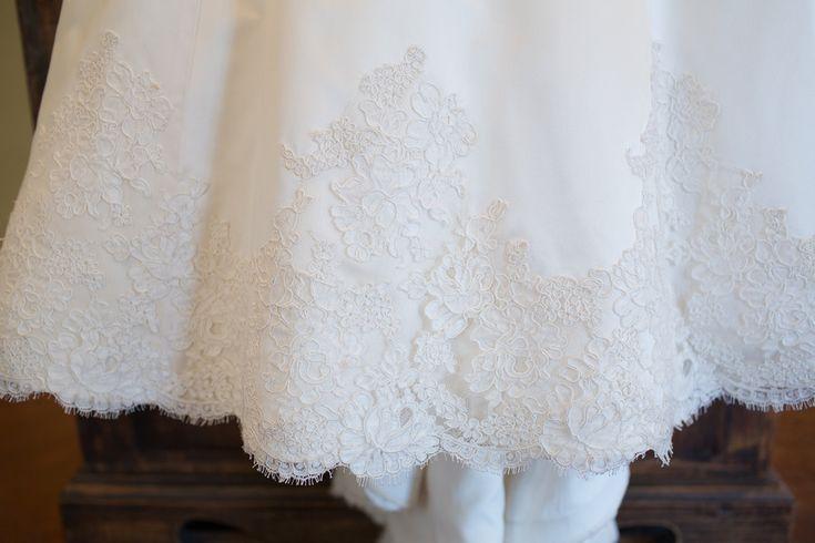 Vintage Wedding Gowns Houston Texas 87