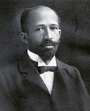 w e b dubois essay w e b dubois essay gxart similarities and  w e b dubois essays research paper helpw e b dubois essays