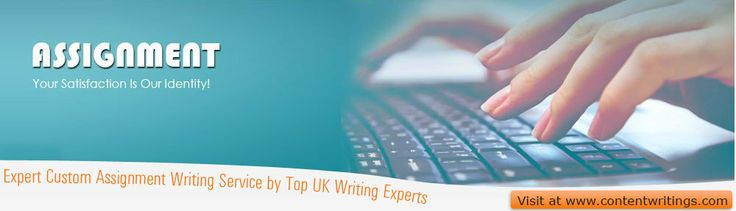 Sale custom writing services - custom writing services for sale