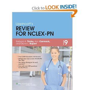 saunders nclex review 7th edition pdf