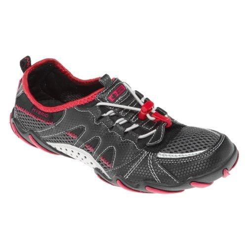 Body Glove Womens 3T Barefoot Max Water Shoes. retailerId: 1f939b58; view