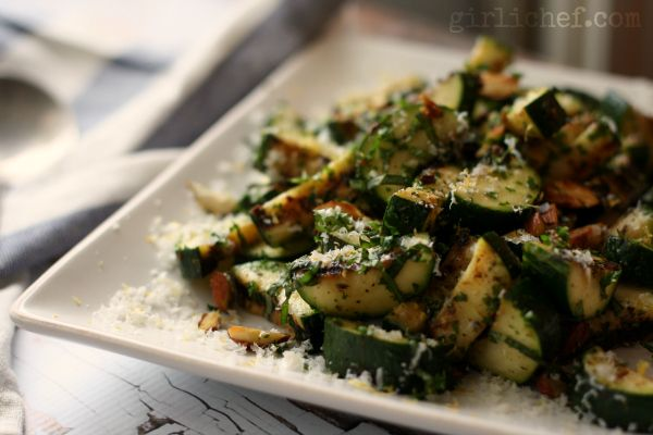 Pin by Catherine Miklos on Vegetarian: Trying it on for size | Pinte ...