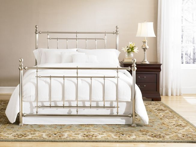 Love this bed Havertys Furniture