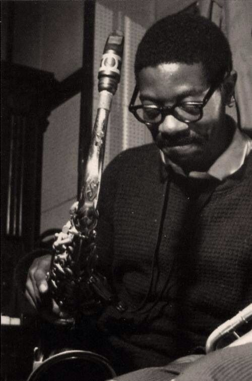 Joe Henderson salary