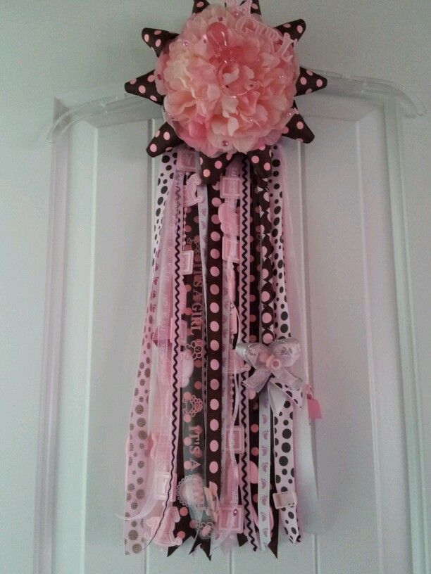 simple girl baby shower mum baby shower mums pinterest