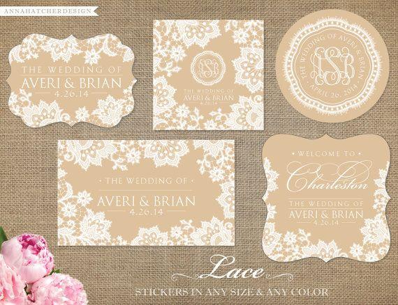 Wedding Gift Envelope Address : - Wedding Gifts, Welcome Box, Favors, Envelope Seals, Return Address ...