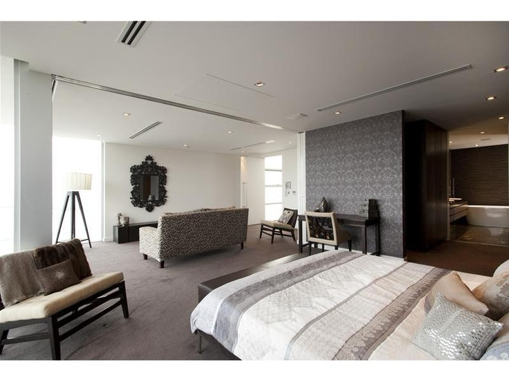 My Dream Master Bedroom My Dream Home Pinterest