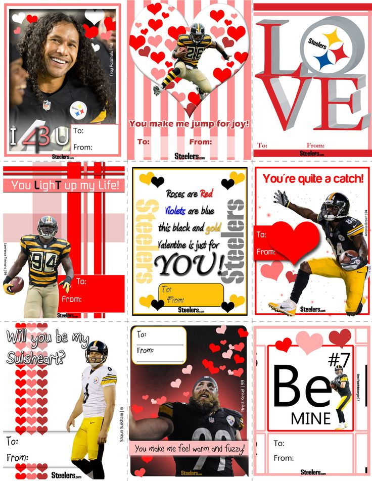 valentines card etsy