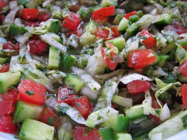 ... salad mexican three bean salad mexican shrimp cobb salad warm mexican