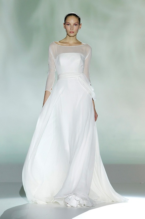 Wedding Dresses Malaysia : Wedding dress inspiration mode malaysia your fashion