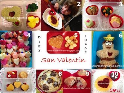 valentine's day ideas san diego