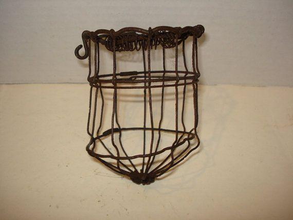 light bulb safety cage related keywords suggestions. Black Bedroom Furniture Sets. Home Design Ideas