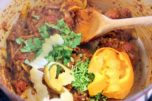 The Best Curry Of Your Life Recipes — Dishmaps