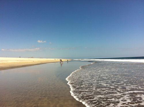 jose beaches