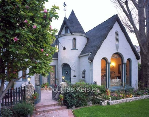 Story Book Home Home Decor Pinterest