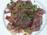 15-Minute Meals: Easiest Pot Roast Ever - CrockPot or 3 Hour Oven ...