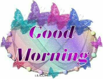 Wake Up   Good morning   Pinterest