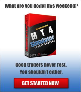 2mt4 forex simulator The best solutions to practice manual forex ...