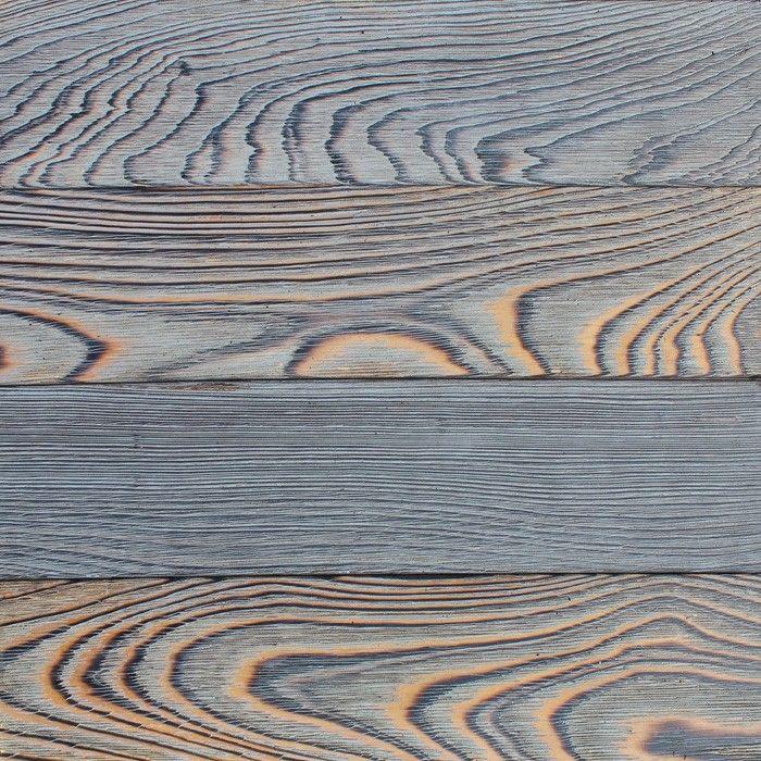 dark wood shou sugi ban torched lumber by. Black Bedroom Furniture Sets. Home Design Ideas