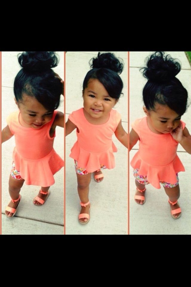 omg cutest baby ever mommyhood swag pinterest