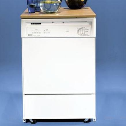 Kenmore Portable Dishwasher  Apartment Maybe?  Pinterest