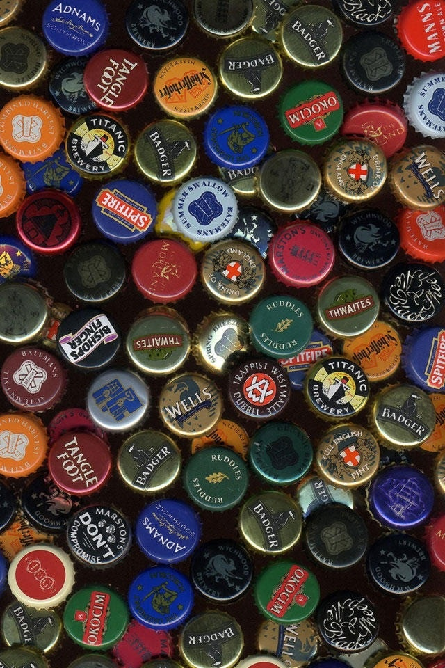 Bottle caps crafts pinterest for Crafts to do with bottle caps