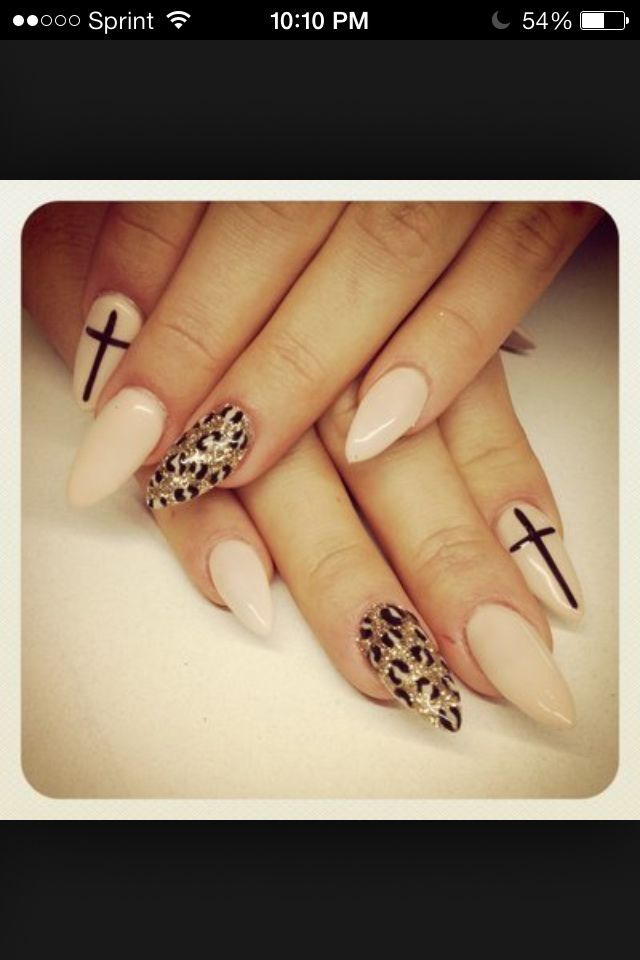 Nail art work | Nails | Pinterest