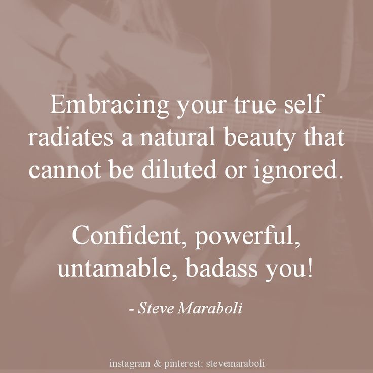 gallery for all natural beauty quotes
