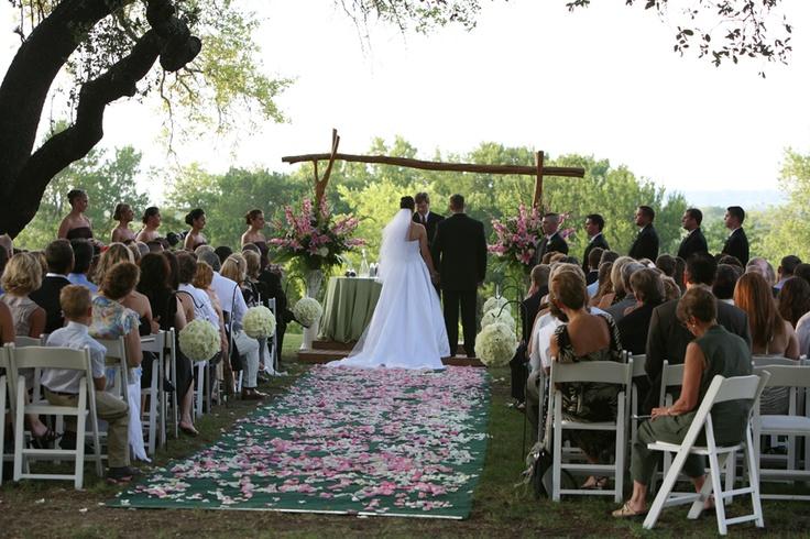 Pin By Livia Pope On Wedding Venues AUSTIN TEXAS