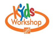 Building Clinics - http://www.livingrichwithcoupons.com/2013/01/lowes ...