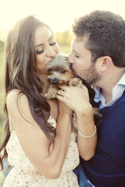 so cute, engagement shoot