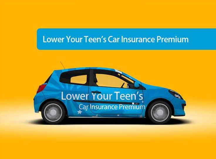 average car insurance cost in dubai