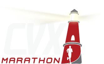 boston half marathon 2013 memorial day weekend