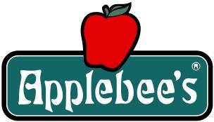 Applebees yo!