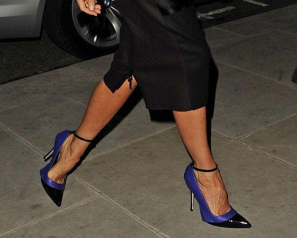 Victoria Beckham Pumps Victoria Beckham Shoes