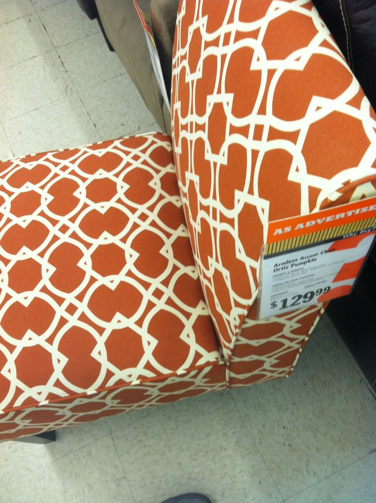 Best Accent Chairs At Big Lots Home Decor Pinterest 640 x 480