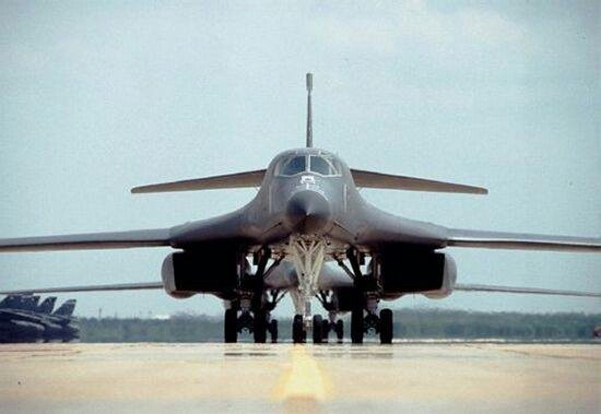 Pin by Vickie Lynn Wilken on PLANES TRAINS & OTHERS ... B1 Lancer Wallpaper