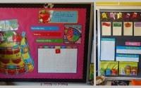An entire site devoted to bulletin board ideas, organized by season, grade level, theme, etc.