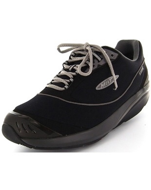 Online Shopping Store For Branded MBT Shoes Online in UAE