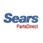 Off entire order promo code 90055 sears parts direct coupons