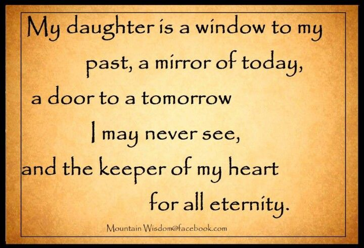 my daughter quotes daughter i love my daughter