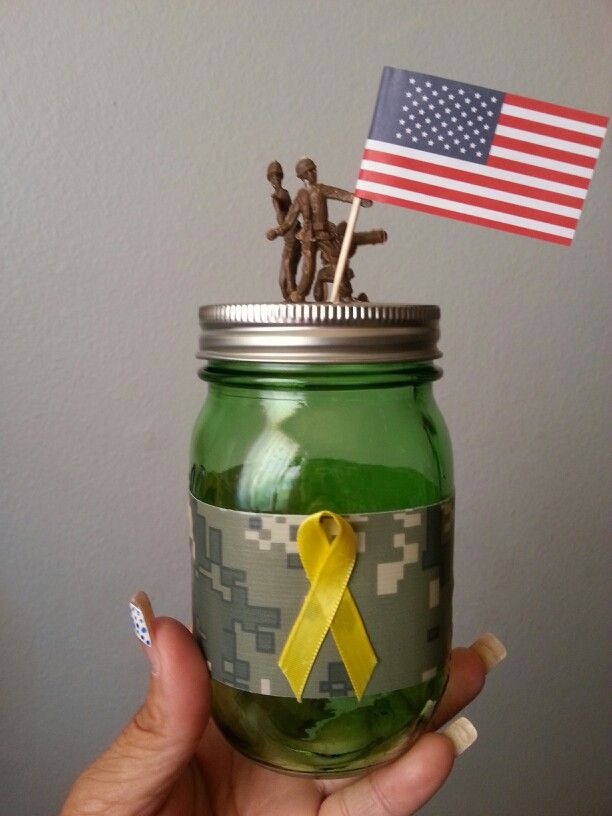 Welcome home deployment cake ideas and designs for Welcome home soldier decorations
