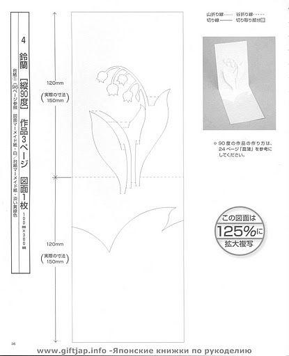 Scannen0025.jpg (415×512)