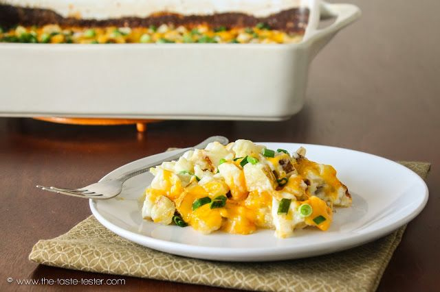 ... : Pass the Cook Book Club: Pioneer Woman's Perfect Potatoes Au Gratin