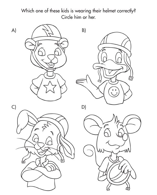 danger rangers coloring pages - photo#17