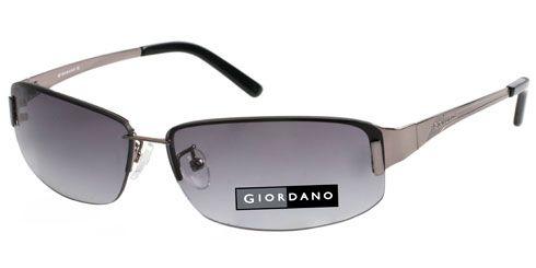 Anti Reflective Glasses Vision Express