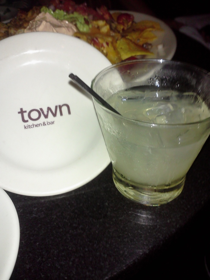 Pin by Tequila Partida on On the Town with Partida | Pinterest