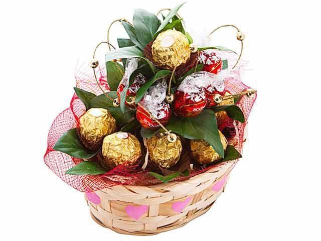 valentines gifts za