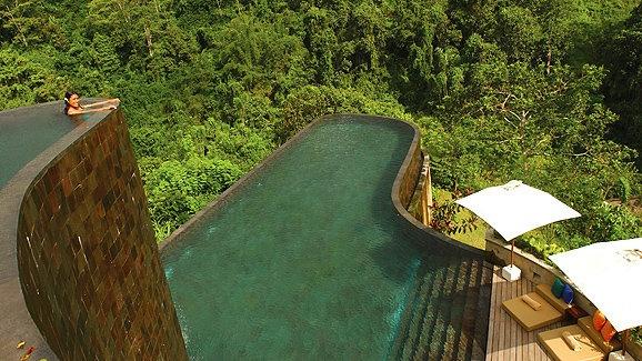 Honeymoons <3 Ubud, Bali <3 855.680.LOVE
