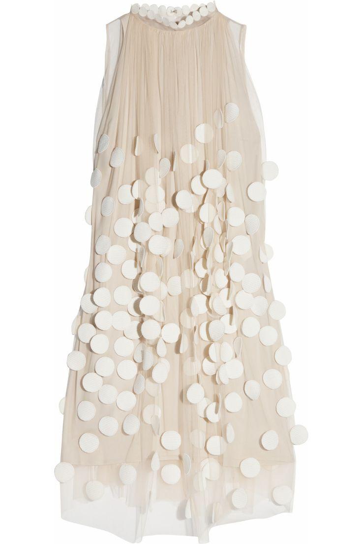 Great dress.Stella McCartney.